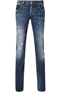 philippe plein jeans prix