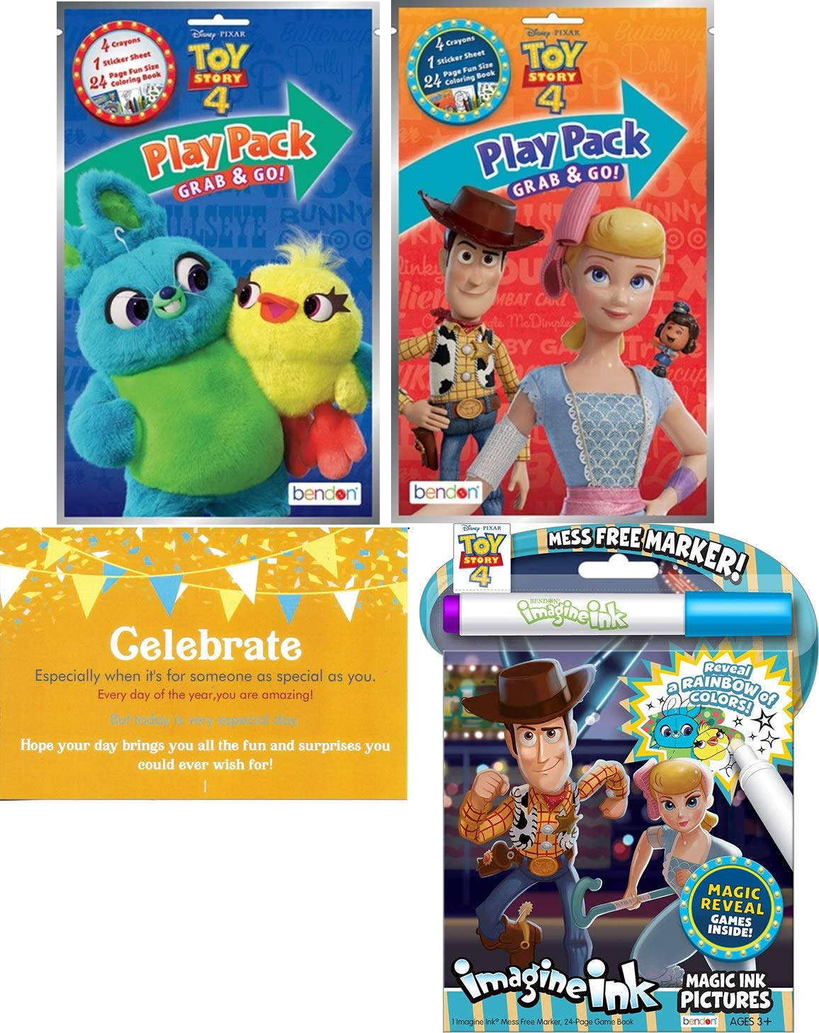 Free Toy Story Barbie Printable Coloring Pages, Download Free Clip ... | 1459x1156