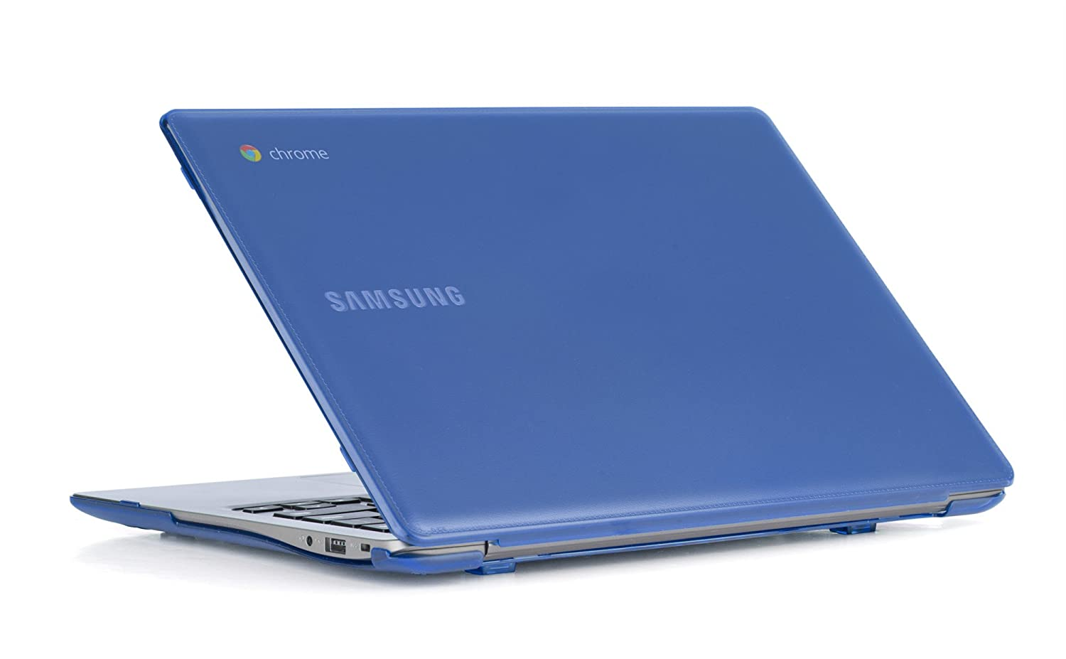 custodia samsung notebook