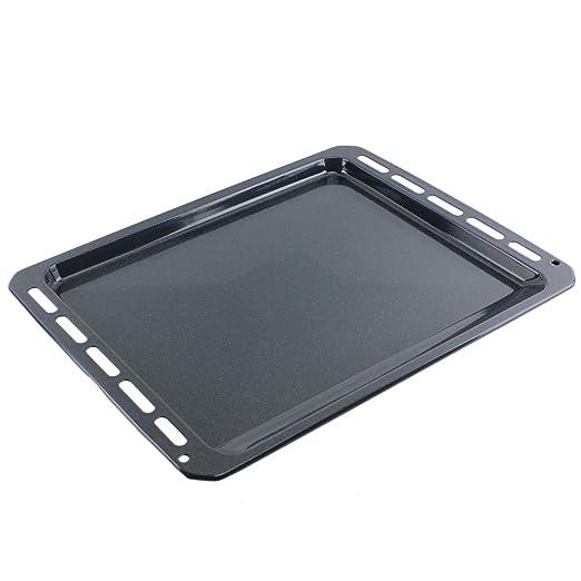 Auténtica Samsung BF641FST para horno/bandeja de horno (azul ...