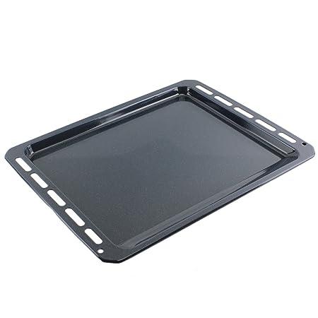 Auténtica Samsung bf641fgb horno cocina estante/bandeja de horno ...