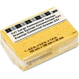 Large Commercial Sponge (Pack of 1)