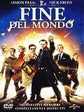 La Fine del Mondo (DVD)