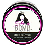 She Is Bomb Collection Edge Control 3.5 Oz.
