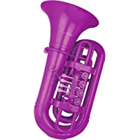 Tuba SIB – Purple (ABS)