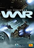The Tomorrow War [Online Game Code]