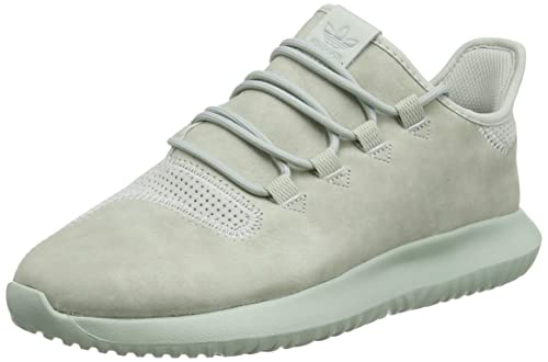 adidas Tubular Shadow, Sneakers Basses Homme