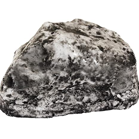 Outdoor barro barro clave de repuesto cámara oculta Hide seguridad Rock piedra caso caja