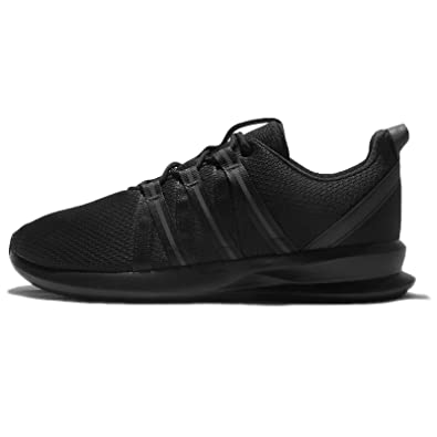 f6baf0f4846745 Us5 Core Adidas Originals Men s   Racer Trainers Loop Black wXZuPiOkT