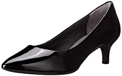 Kalila Pump, Womens Pumps Rockport