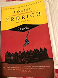 an overview of the story fleur by louise endrich Love medicine study guide contains a biography of louise erdrich, literature essays, quiz questions, major themes, characters, and a full summary and analysis.
