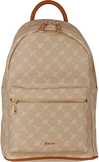f4440ef440c2a JOOP! Cortina Salome Backpack rose  Amazon.co.uk  Office Products