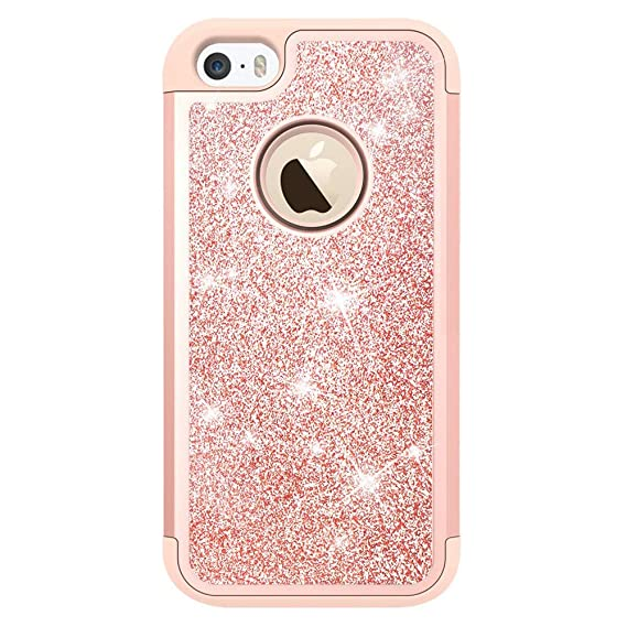 1ea0bcc41e1 Amazon.com  iPhone 5S Case