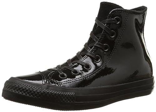 Converse Breakpoint Sneaker Low Herren Marken Online Weiss