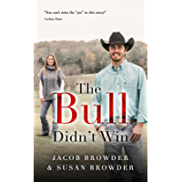 The Bull Didn't Win