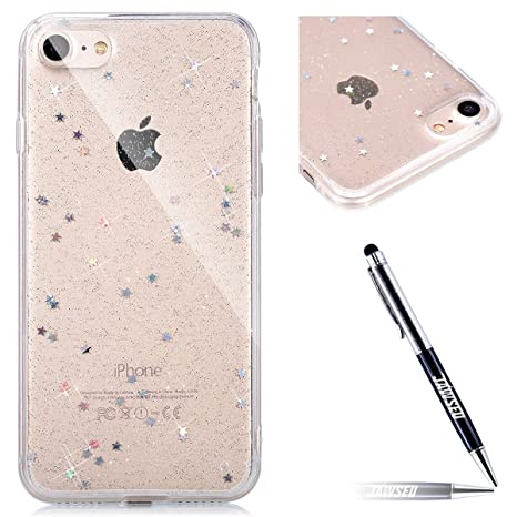 custodia in silicone iphone 6s plus
