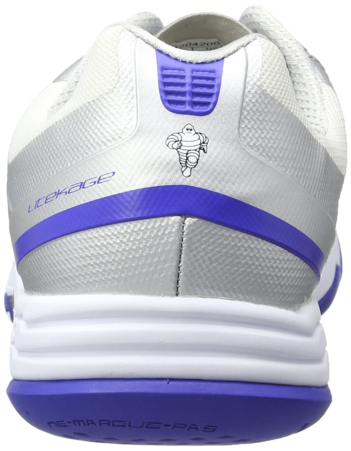 FanSport24 FanSport24 FanSport24 Unisex-Erwachsene Fly High Wing Lite Handballschuhe 744c33