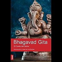 Bhagavad gita: El Canto del Señor