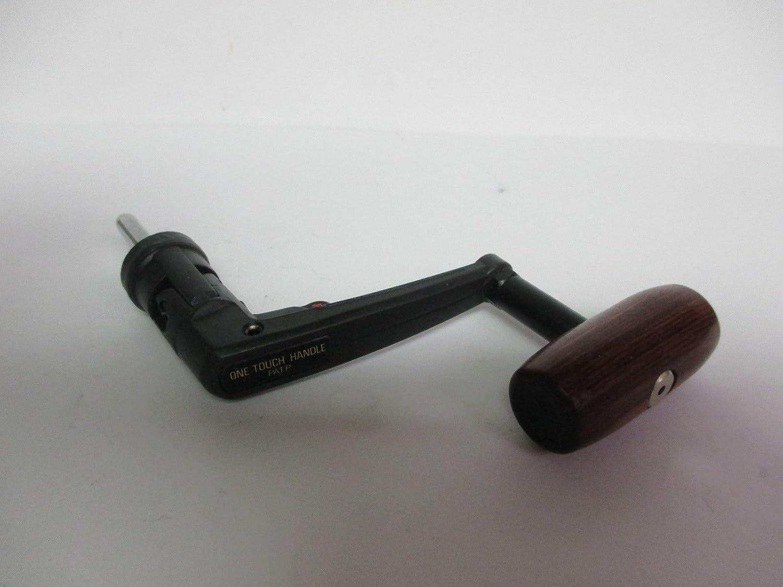 【驚きの値段で】 Shimano Spinning – Reelパーツ – rd2805 Spinning – ハンドルアセンブリ rd2805 B01N6X7NPU, アップルアンドローゼスカンパニー:bc0fc3d8 --- specialcharacter.co