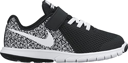 7d83575160633 Image Unavailable. Image not available for. Color  Nike Kids Flex  Experience 5 ...
