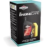 Briggs & Stratton 992230 Serie 450/550, kit de mantenimiento del motor de arranque clásico sprint