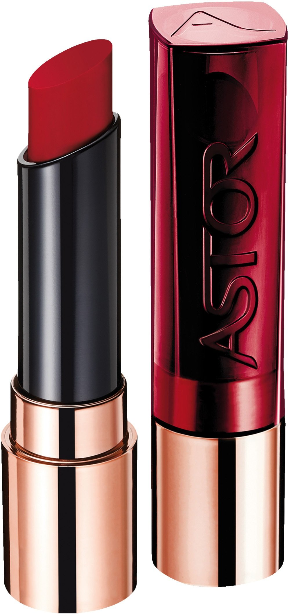 Astor Perfect Stay Fabulous Matte Barra de Labios Tono 500 Daning Berry - 19 gr product