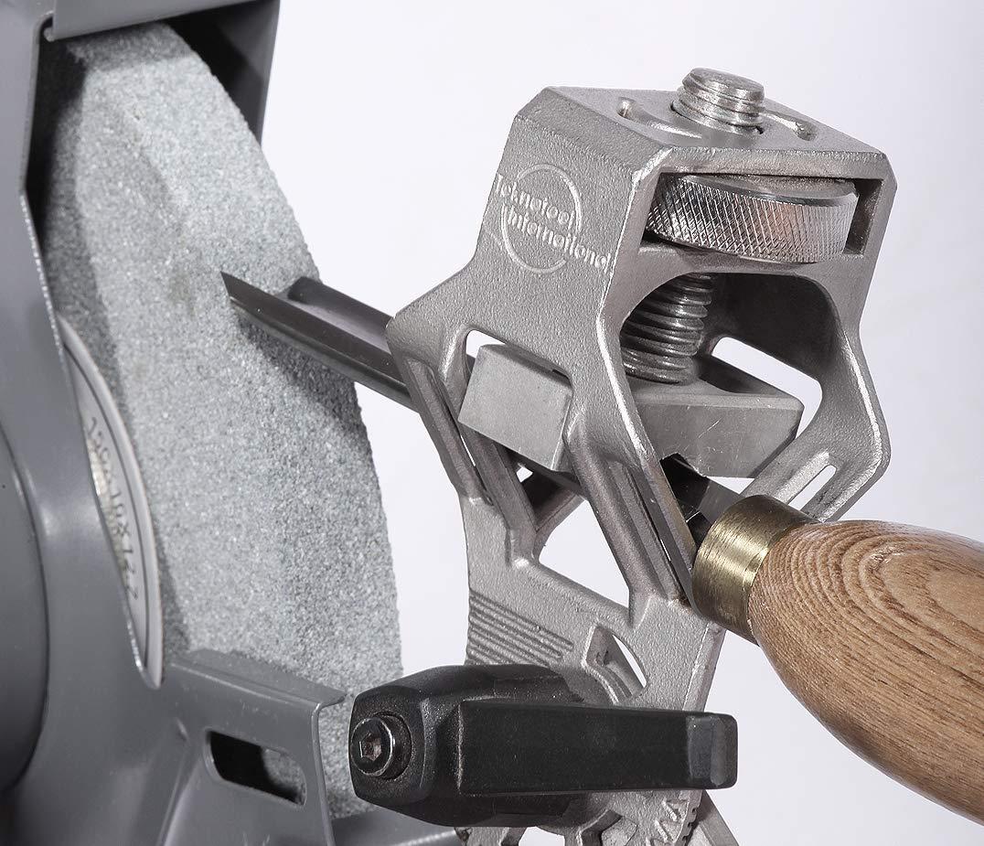 NOVA 71008 Chisel Sharpening Accessory