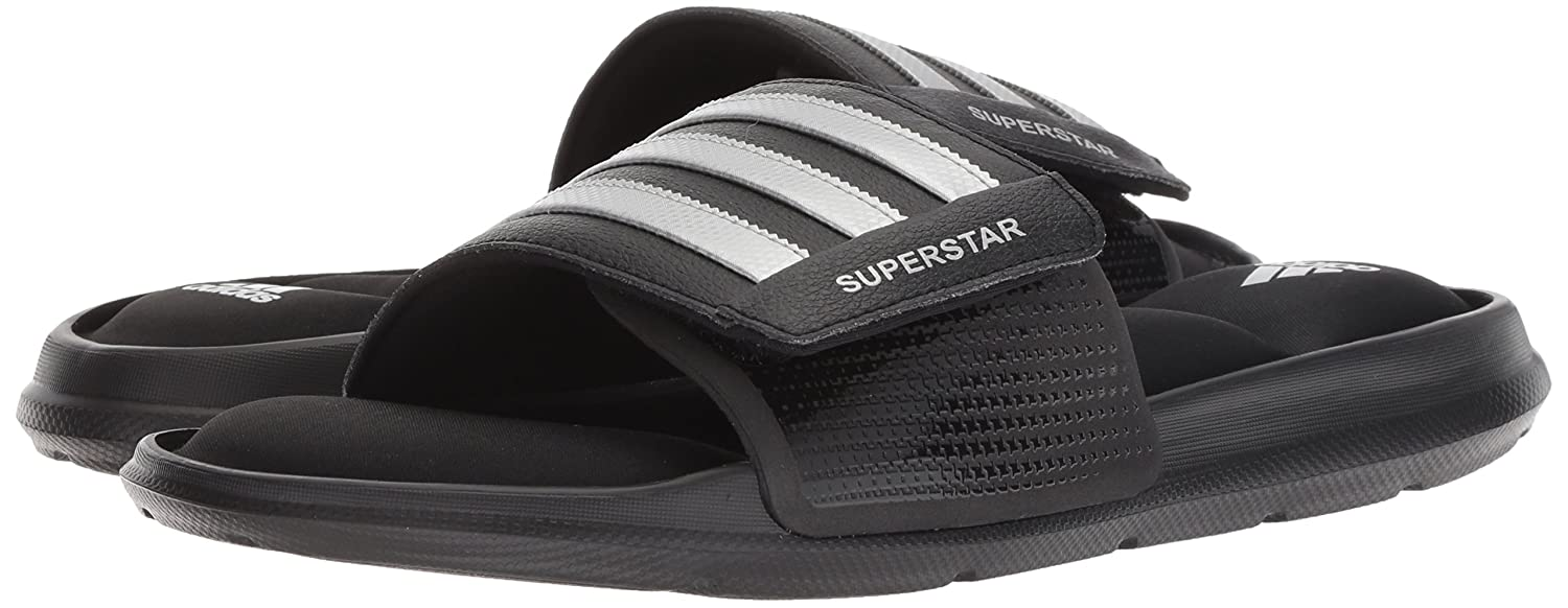 best sneakers e27d2 11a70 adidas Mens Superstar 5G Sneakers