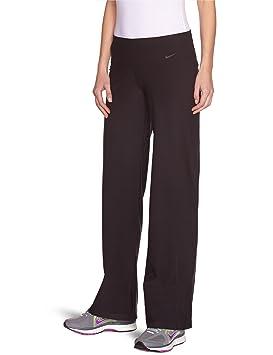 8f32e68ce5afac Articles de fitness, d'athlétisme et de yoga Vêtements et accessoires de fitness  Nike pantalon femmes Legend regular poly pant taille xs training Athletic  ...