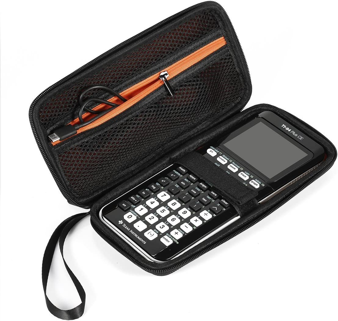 Best ti 84+ graphing calculator 2020