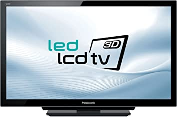 Panasonic Deutschland TX-L32DT30E: Amazon.es: Electrónica