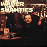 Hannes Wader singt Shanties