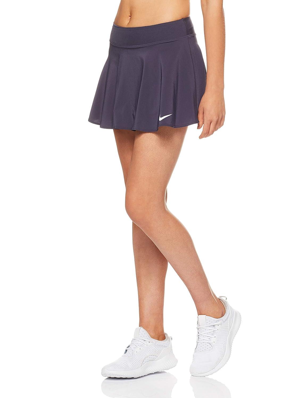 TALLA XL. Nike Flex Pure Rock