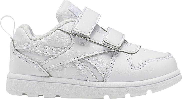 Reebok Royal Prime 2.0 Alt, Zapatillas de Running para Niñas: Amazon.es: Zapatos y complementos