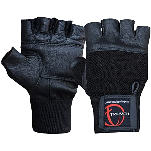 Leather Hand Gloves Buy Leather Hand Gloves Online At Best Prices In India - Amazonin-7816