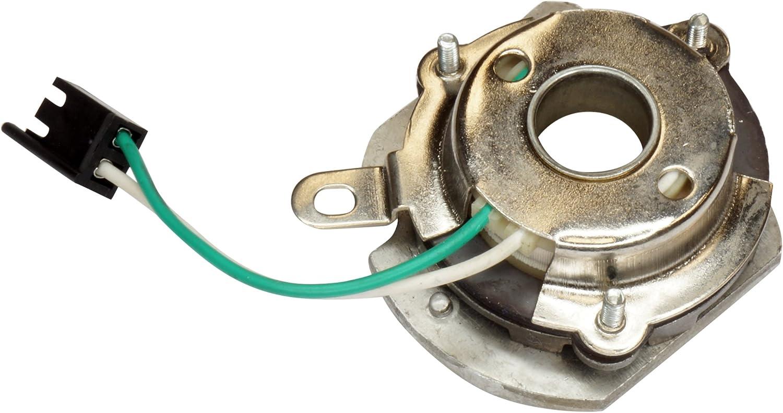 Distributor Ignition Pickup-GAS Formula Auto Parts PUC1