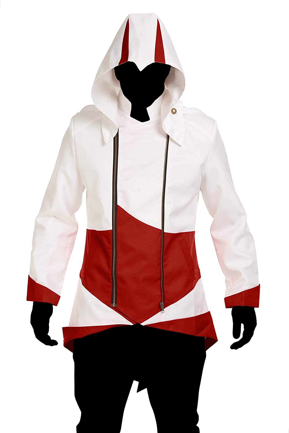 Cosplay Costume Hoodie/Jacket/Coat-9 Options for the fans 141101BuyChicCKXT3