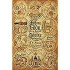 Edda (Illustrated) (English Edition)