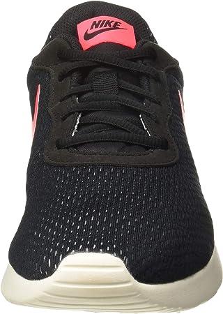 NIKE Flex Fury 2, Zapatillas de Running para Hombre