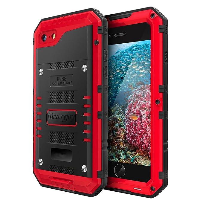 heavy duty phone case iphone 8