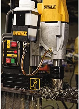 DEWALT DWE1622K featured image 3