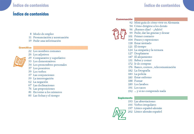 Alemán - palabra por palabra Deutsch als Fremdsprache, spanische Ausgabe : Reise Know-How Kauderwelsch: Amazon.es: Catherine Raisin: Libros en idiomas ...