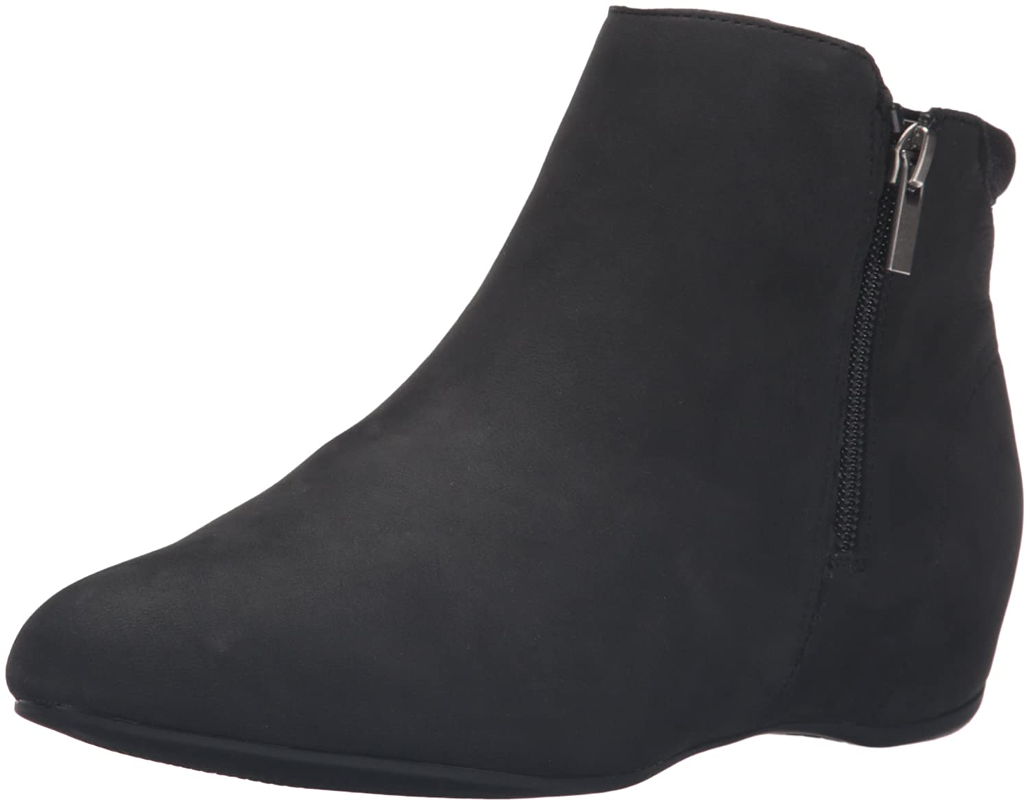 Women's Total Motion 45mm Wedge Boot