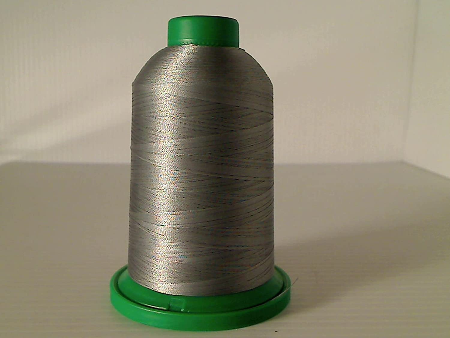 Isacord Embroidery Thread 5000m (4010-4174) (4174) Amman