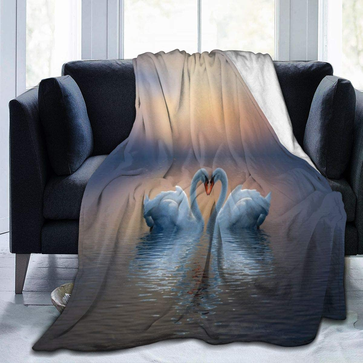 blankets-for-adult-beds