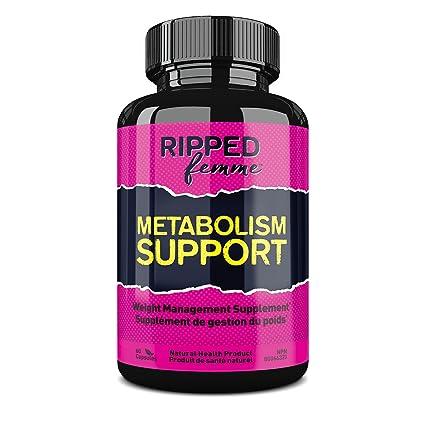 Weight loss development - fat burner - diet pills image 2