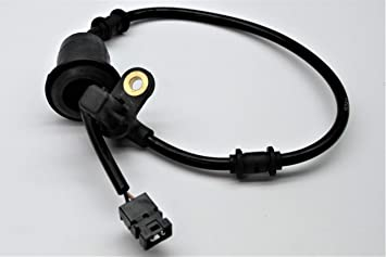 DAKAtec 410044 ABS Sensor Vorderachse