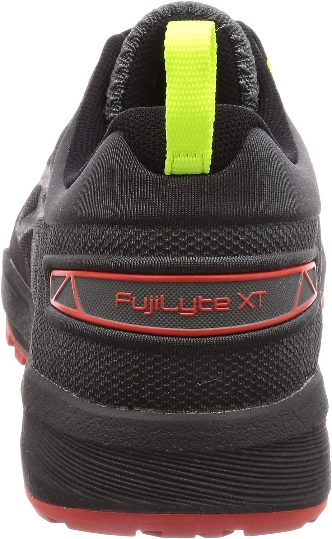 ASICS FujiLyte XT Scarpe da Trail Corsa SS19: Amazon.it