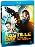 Bastille Day (Blu-Ray)