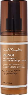 product image for Carol's Daughter Monoi Anti-Breakage Spray, 5 fl oz (Packaging May Vary)